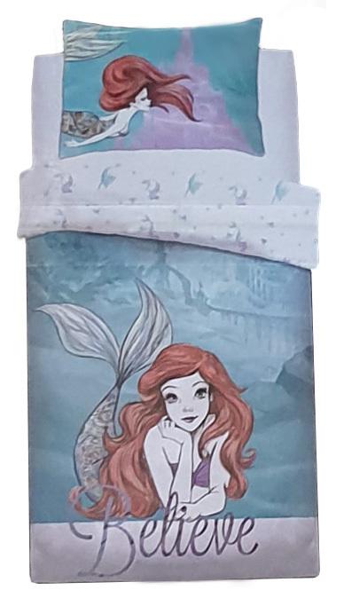 mermaid_single