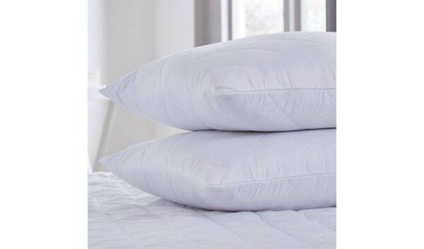 silentnight_bounceback_pillow_protectors_pair