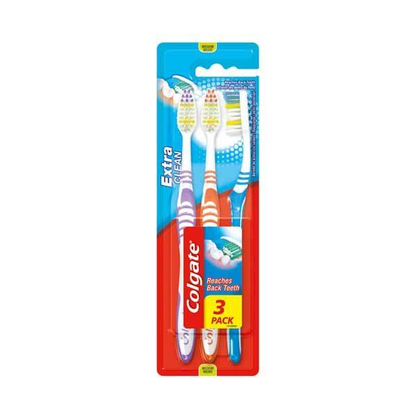 101599089_toothbrush_colgate_3pack