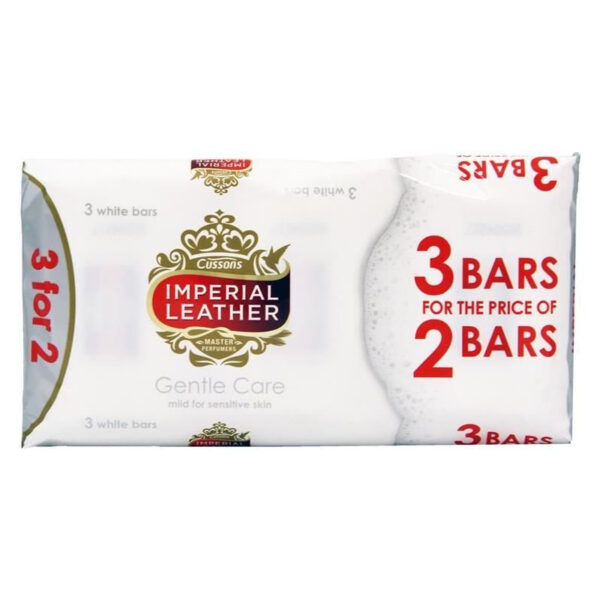 500101018_Imperial_Leather_Gentle_Care_3_bars