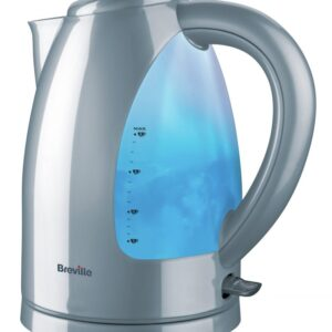 AT37786_Breville_Iluminated_Silver_jug_kettle