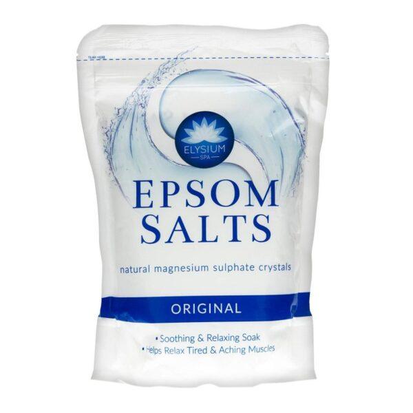 ELY1000_Elysium_epsom_salts_original