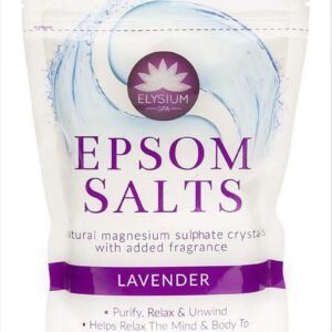 ELY1001_Elysium_epsom_salts_lavender