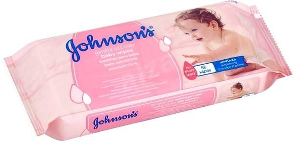 JJGBW_baby_wipes_johnsons