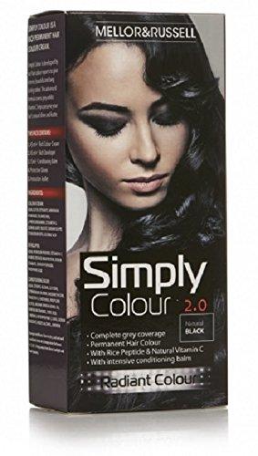 MRSCDNB_Simply_Colour_Natural_Black