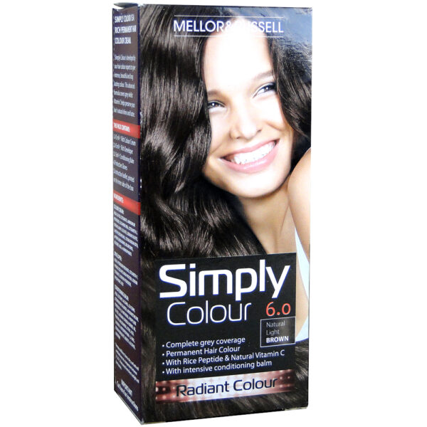 MRSCLB_Simply_Colour_Light_brown