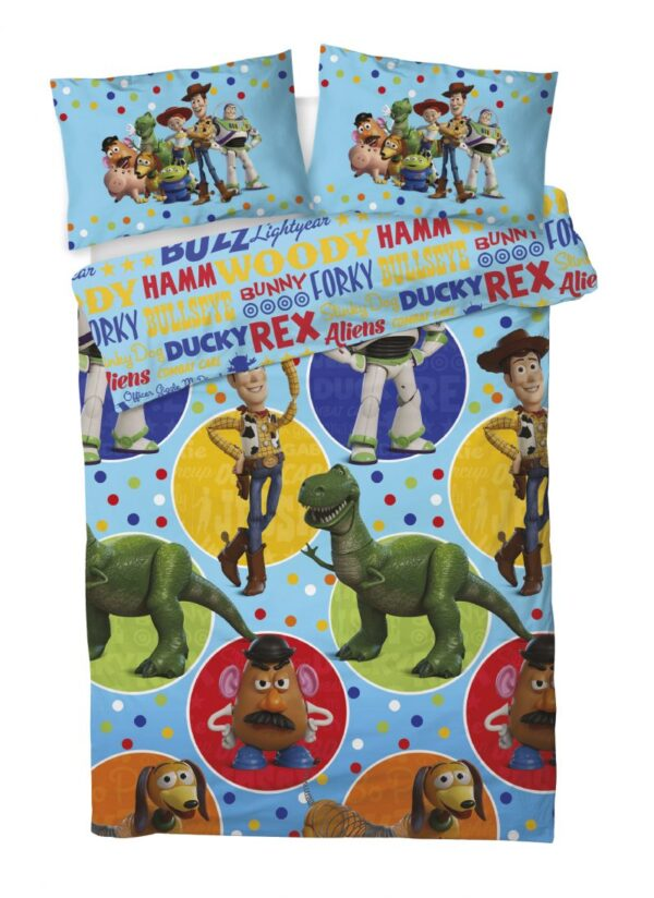 Toy_Story_Mr_Pottatto_double_Duvet_cover
