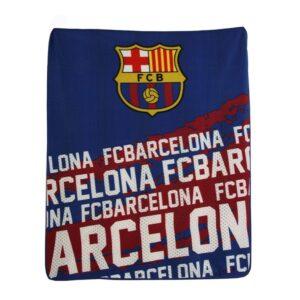 Barcelona_Impact_Fleece_2
