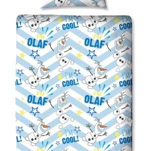 Frozen_Olaf_Rotary_Single_Duvet_v3