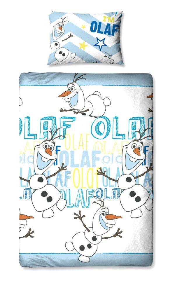 Frozen_Olaf_Rotary_Single_Duvet_v4