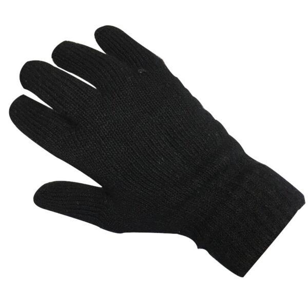 KES10_Thermal_winter_gloves_black1