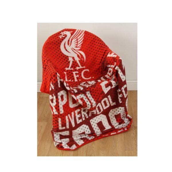 Liverpool_impact_fleecee