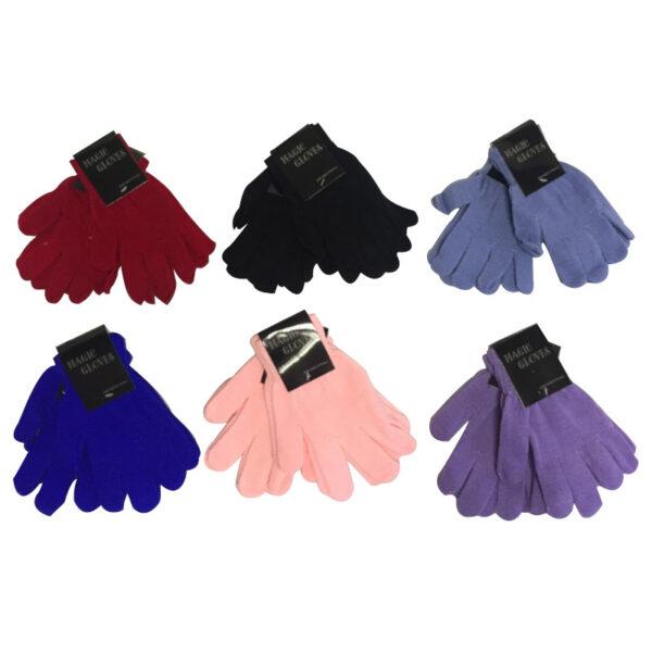 Magic_Gloves_dozen