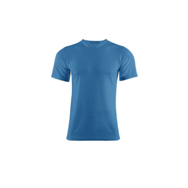Thermal_Short_Sleeved_T-Shirt_Blue_Male_0.45_Tog