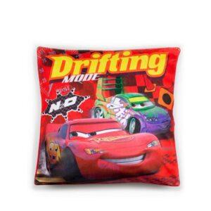 cars_cruise_drifting_cushion