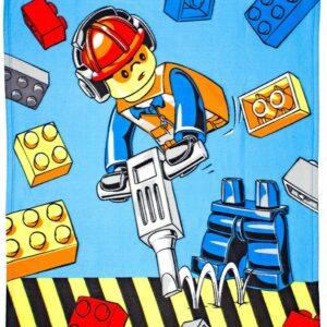 lego_construction_fleece_1