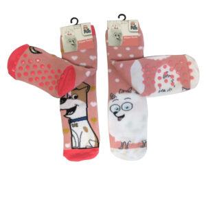 Secret_life_of_pets_socks_box
