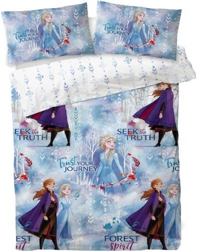 Disney_Frozen_2_trust_your_joureny_DOUBLE_Duvet_Cover_Bedding_Set