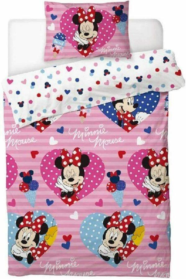Minnie_mouse_love_hearts_single