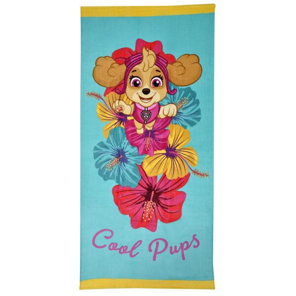 Cool Pups Towel