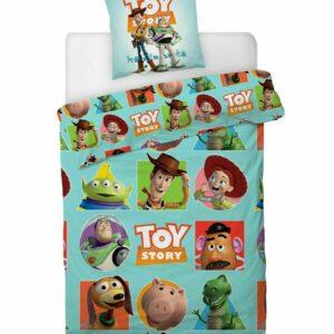 Toy story patch single 1
