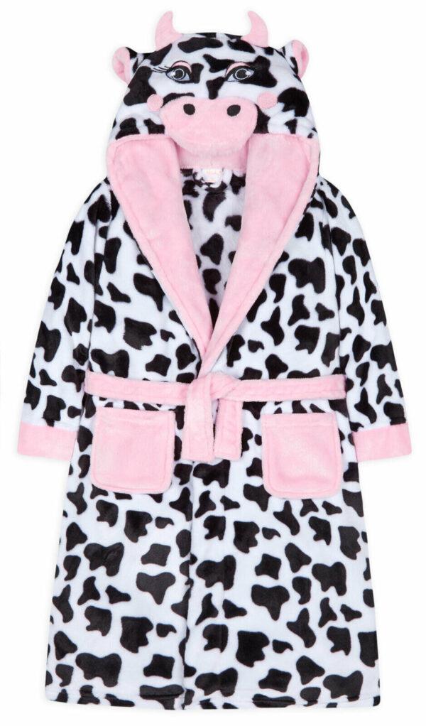 older_girls_cow_robe1