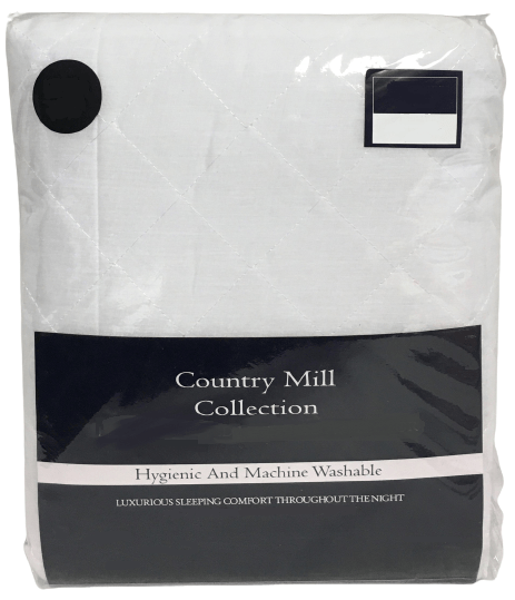 Country_Mill_Luxury_Quilted_Mattress_Protector-removebg-preview-pillow