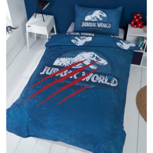 Jurassic_world_Claws_single_1