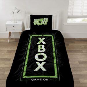 xbox_game_on_single_duvet_cover1