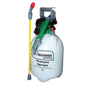 3l sprayer