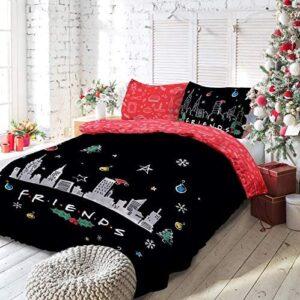 Friends_Christmas_scene1