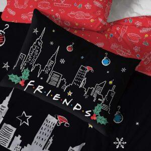 Friends_Christmas_scene3