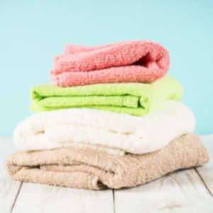 bath sheets, bath towels