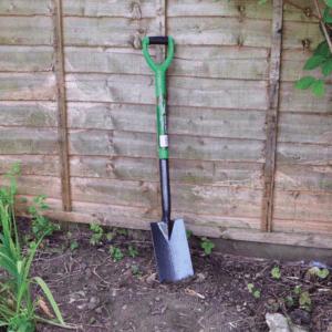 border spade 2