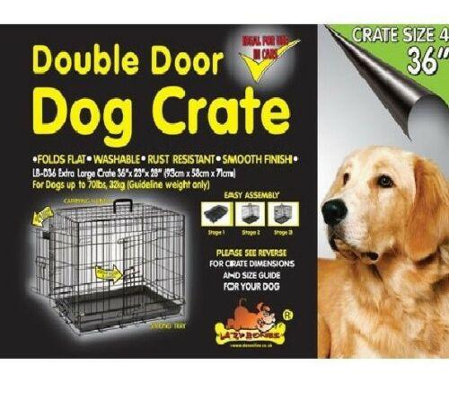 dog_cage_size_4