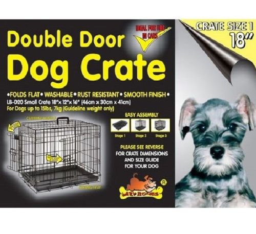 dog_cage_size_1